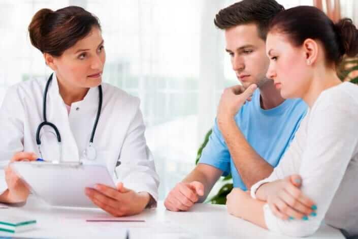 Doğurganlığı Etkileyen Faktörler Nelerdir?