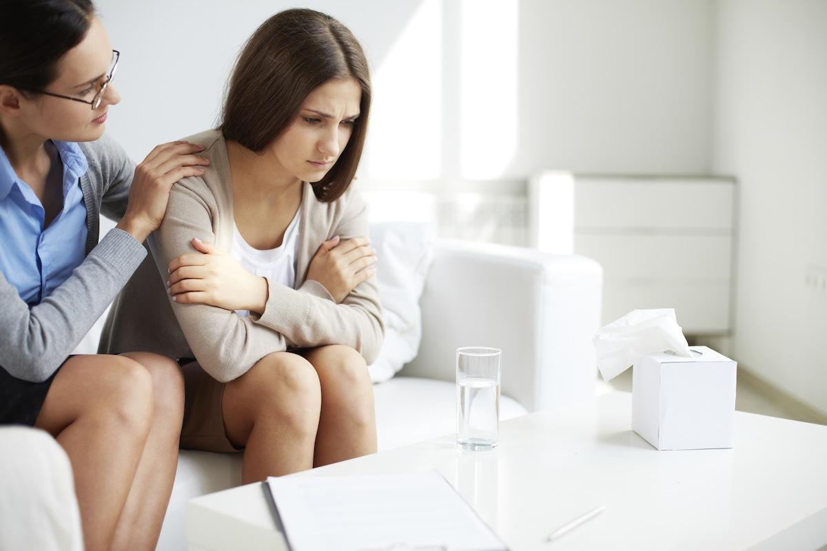 Hamilelik Psikolojisi