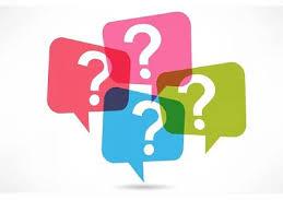 Doğum Sonrası Akla Sık Gelen Soru ve Cevapları