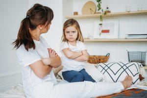 Çocuğunuza karşı sabrınızı nasıl artırabilirsiniz?