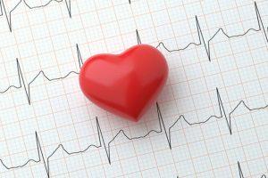 Kalp Üfürümleri Nedir Nasıl Tedavi Edilir?